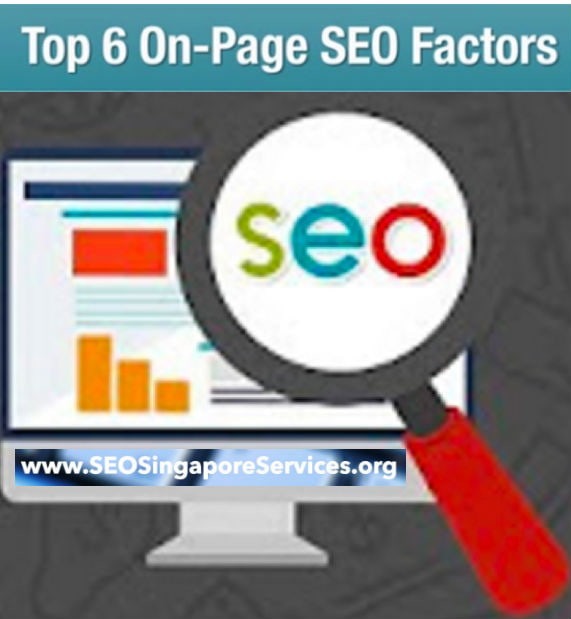 On-Page SEO Factors & Checklist Guide