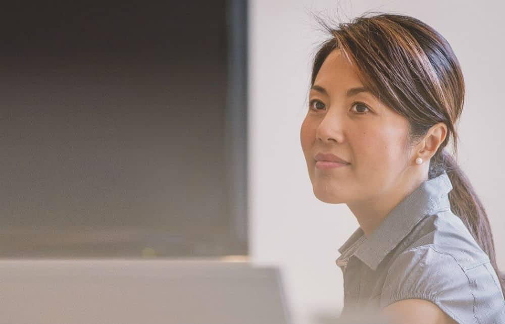 Singapore SEO consultant