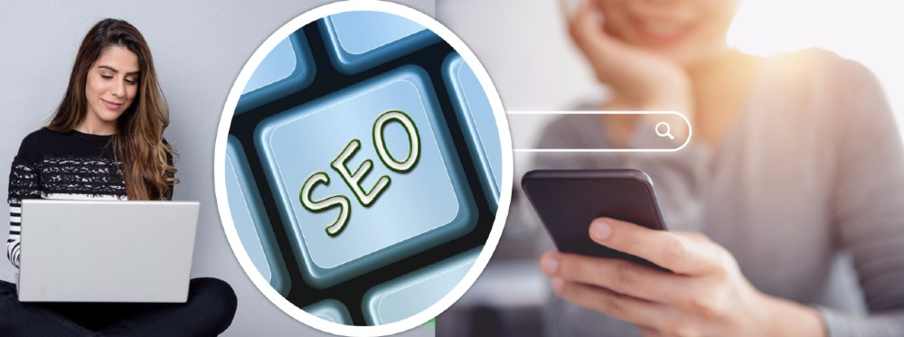 Top SEO Expert in Singapore - SEO Singapore Services