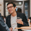 Singapore SEO client review - Ray